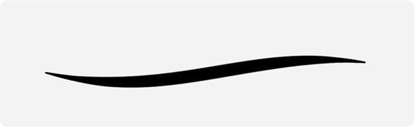 Procreate Pocket ブラシ「スタジオペン」