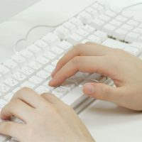 FC2ブログにアドセンス広告を貼り付ける方法
