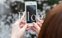 おすすめ無料ブログ